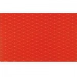 Червени стенни плочки за баня – Aston Rojo