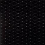 Черни подови плочки за баня – Aston Negro