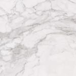 Гранитогресни плочки за баня ефект италиански мрамор за под – Carrara