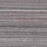 Гранитогресни плочки за баня ефект мрамор на ивици сив – Serpeggiante Grey