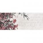 Фаянсови плочки за баня декор – Decor Siam Pearl A