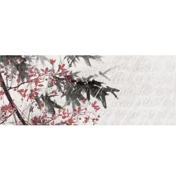 Фаянсови плочки за баня декор – Decor Siam Pearl C