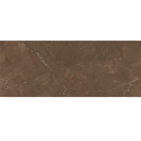 Фаянсови плочки за баня ефект кафяв мрамор –  Pulpis Brown