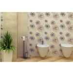 Плочки за тайнствена баня Мистрал от Kai Group (България)