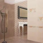 "Красива колекция плочки за баня ""Ажур"" на Kai Group"