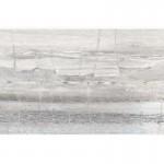 Стенни плочки за баня сив фаянс – Пастел Сив