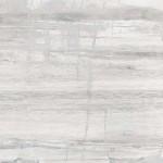 Гранитогрес за баня бежови плочки – Пастел Сив