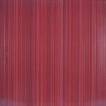 Подови плочки за баня червен гранитогрес – Сорел бордо