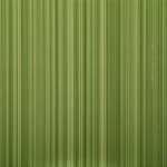 Подови плочки за баня зелен гранитогрес – Сорел зелено