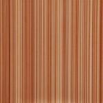Подови плочки за баня карамелено-кафяв гранитогрес – Сорел карамел