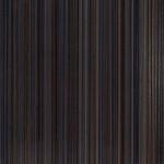 Подови плочки за баня черен гранитогрес – Сорел черно