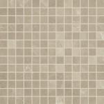 Декоративна мозайка гранитогрес за баня – Mosaico Via della Spiga