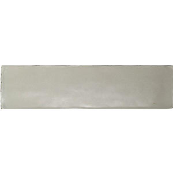 Стенни плочки за баня 7.,7x28.5 см Heritage Oliva Monopole Ceramica