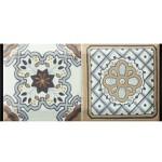 Стенни плочки за баня 10x20 см Antique 2 Monopole Ceramica