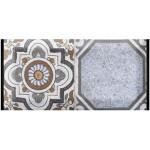Стенни плочки за баня 10x20 см Antique 6 Monopole Ceramica