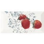 Плочки за баня/кухня 10x20 см Aqua Fresa Monopole Ceramica