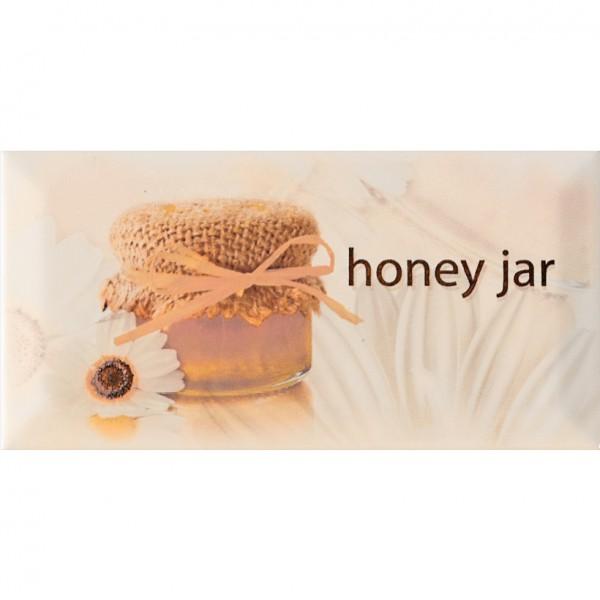 Стенни плочки за кухня прин мед – Decor Honey