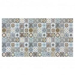 Декоративна мозайка за впечатляващи декори Mosaico Anais Gris от Unicer (Испания)