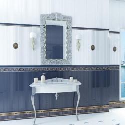 Серия испански плочки за баня – Rumbo (Maritima Ceramica)