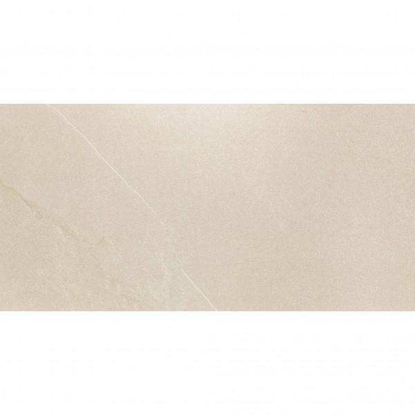 Contact sand - гранитогресни подови плочки 60х120 от NEWKER (Испания)
