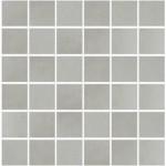 Плочки за баня District Grey P17 30x30 см от колекция District