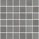 Плочки за баня District Graphite P17 30x30 см от колекция District