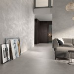 Хидроустойчиви плочки за СПА и уелнес Concept от NEWKER Ceramics (Испания)