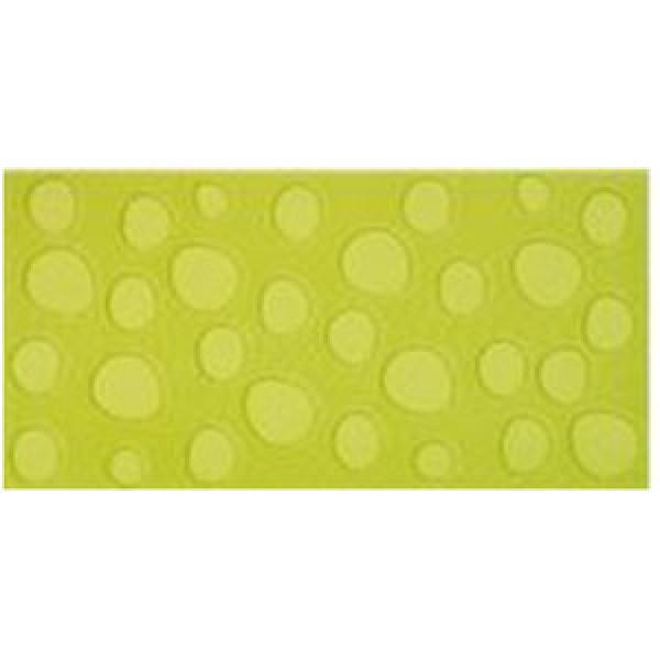 Модерни плочки за банята Декорни плочки за баня Agatha Lunares Pistacho