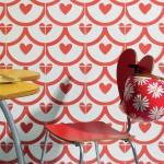 Цветна колекция Agatha New (Pamesa Ceramica)