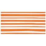 Плочки за стени Agatha Lineas 2 Naranja