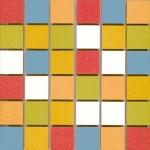 Подови модерни плочки Colores, Malla P62