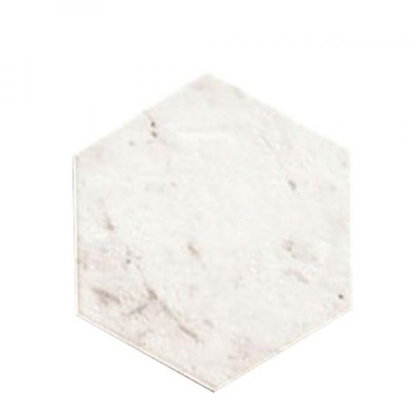 Модерни плочки за банята Bistrot Pietrasanta
