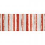 Стенни плочки декор кант червено – Candy Decoro Riviera Granata