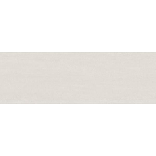 Стенни плочки за баня цвят в сиво – Trend Grigio