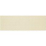 Стенни плочки за баня декор квадрати – Trend Decoro Avorio /B