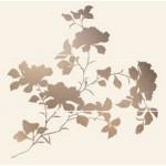 Стенни плочки за баня комплект цвете – Trend Decoro Avorio /C3