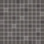 Стенни плочки за баня мозайка антрацит – Trend Mosaico Antracite