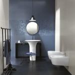 Луксозна колекция стенни плочки за баня – Trend на Ragno (Италия)