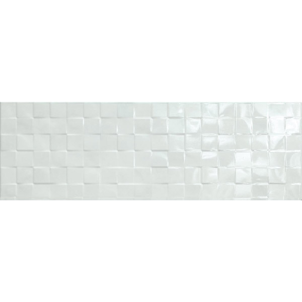 Стенни плочки за баня мозайка сиво-зелено – Handmade Mosaico Sage