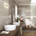 Колекция стенни плочки за баня – Handmade на Ragno (Италия)