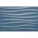 Модерни плочки за банята Energy Indaco Struttura Marea 3D