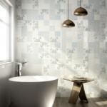Антиплъзгащи плочки за свежа баня Energy от Ragno (Италия)