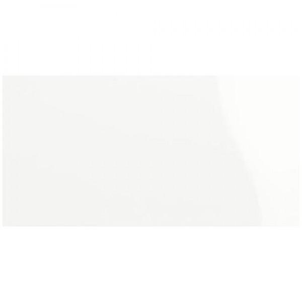 Модерни плочки за банята Fantasy Bianco Lux