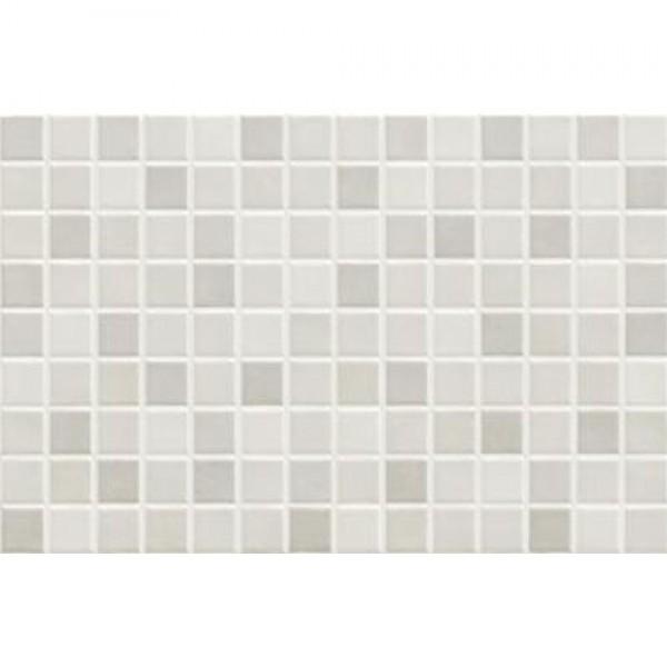 Модерни плочки за банята Feel Mosaico Cenere
