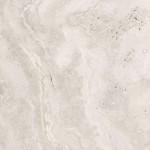 Плочки за баня Sirio Ivory Naturale 80x80 см Vallelunga&Co.