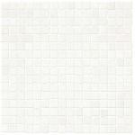 Плочки за баня Segni Gesso Mosaico 30x30 см Vallelunga&Co.