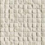 Плочки за баня Memento Asiago Mosaico Grip (3/3) 30x30 см Vallelunga&Co.