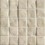 Плочки за баня Memento Cortina Mosaico Grip (6/6) 30x30 см Vallelunga&Co.