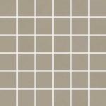 Плочки за баня Segni Creta Mosaico 30x30 см Vallelunga&Co.