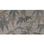 Плочки за стена за баня Decorandum Ornatus 50x100 см Vallelunga&Co.